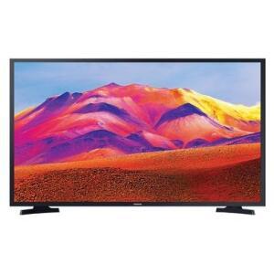 "Smart TV LED 43"" Samsung Full HD LH43BETMLGGXZD 2 HDMI   R$ 1600"