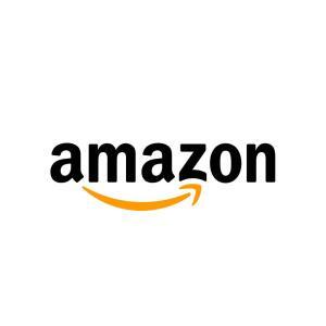 (PRIMEIRA COMPRA NO APP) R$20 OFF NA AMAZON