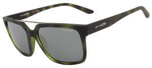 Óculos de Sol Arnette Petrolhead AN4231 | R$189