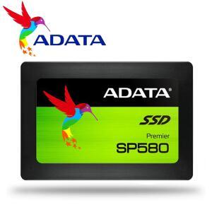 SSD 2.5 ADATA 960GB - R$481