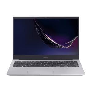 Notebook Samsung Book X50 i7 8gb 1tb | R$ 3869