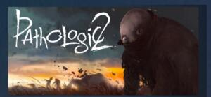 Pathologic 2 PC | R$ 33