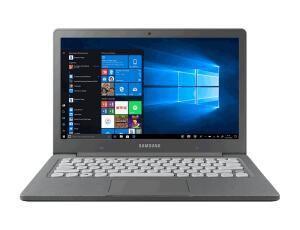 Notebook Flash F30 - W10 Home - Intel® Celeron - 4GB - 64GB de SSD   R$1.799