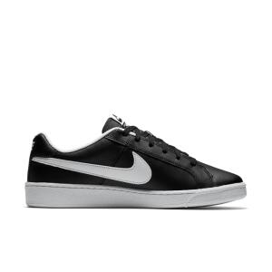 Tênis Nike court royale masculino | R$112