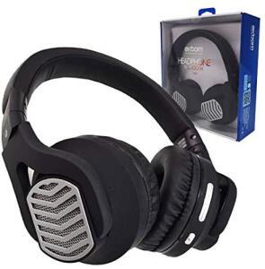Fone Headphone sem fio Bluetooth Multimídia | R$83