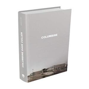 Columbine (Português) Capa dura | R$ 44