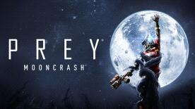 PREY - Mooncrash [PC] | R$ 19