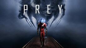 Prey [PC]   R$ 18