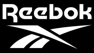 30% OFF & FRETE GRÁTIS* - na compra de 3 produtos do outlet da REEBOK