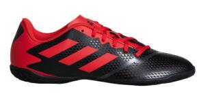 Chuteira Artilheira Iv Futsal adidas | R$120