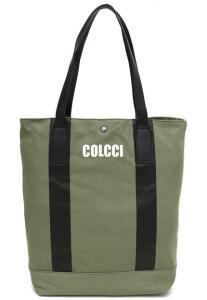 Bolsa Colcci Alça Verde | R$ 70
