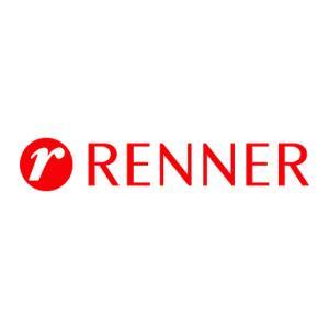 10% OFF em todo o site   Renner