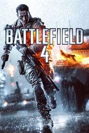 Battlefield 4 PC   R$24