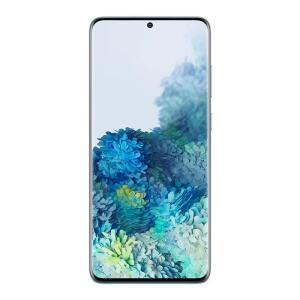 Galaxy S20+ (Cartões Porto Seguro) | R$2970
