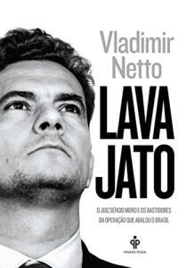 Lava Jato - Vladimir Netto | R$9