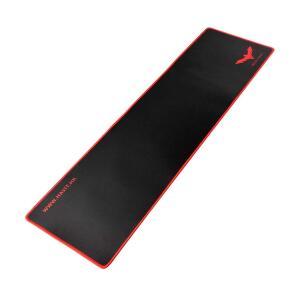 Mouse Pad Gamer Havit Control, Extra Grande - 900 x 300mm - R$48