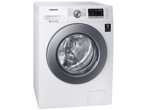 Lava e Seca Samsung 11kg Branca WD4000 | R$2849