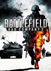 Battlefield Bad Company 2 em Origin | R$14.75