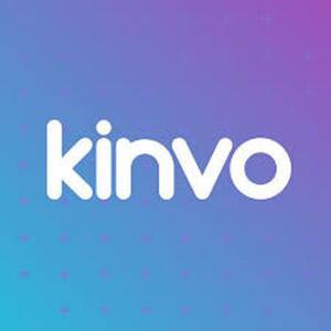Kinvo Premium Anual com 50% OFF