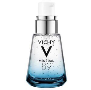 [APP + MAGALUPAY + CLIENTE OURO] Hidratante facial Mienral 89 - Vichy - 30ml | R$ 67
