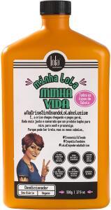 [PRIME] Condicionador Minha Lola Minha Vida - Lola Cosmetics - 500g   R$ 29