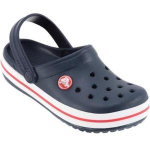 (Cliente Ouro) Sandália infantil Crocs Crocband R$40