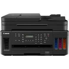 Impressora Multifuncional Canon G7010