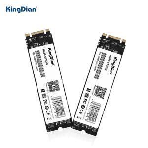 Ssd KingDian M.2 128GB | R$108