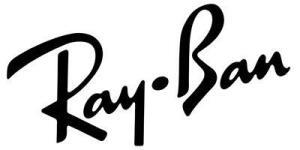 Até 50% de desconto em óculos de sol e grau no site Rayban