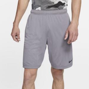 Shorts Nike Monster Mesh 4.0 Masculino | R$52
