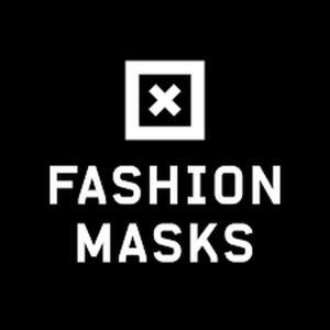 10 Máscaras Antivirais | R$ 50