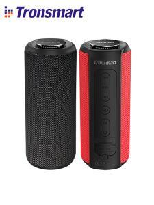 Caixa de Som Tronsmart T6 Plus | R$346