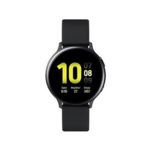 Galaxy Watch Active2 - Samsung | R$ 1110