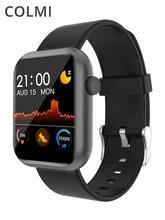 Smartwatch Colmi P8 Pro | R$112