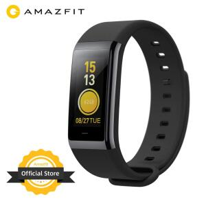 Xiaomi Amazfit Cor (Smartband) - R$122