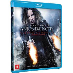 Bd Anjos Da Noite 5: Guerras De Sangue R$30