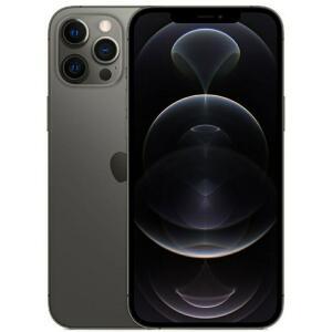 "[R$8.895,16 AME/APP] iPhone 12 Pro Max 128GB Grafite iOS 5G Wi-Fi Tela 6.7"" Câmera | R$ 9195"