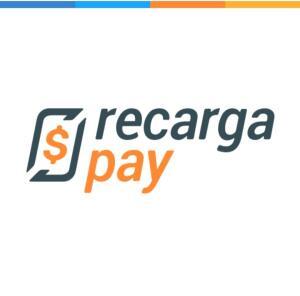 [Primeira Compra] Crédito de R$10,00 para números Oi no RecargaPay