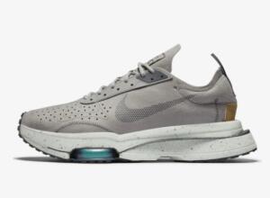 Tênis Nike Air Zoom-Type Masculino -Tam 38 | R$420