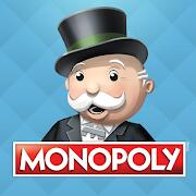 Monopoly   R$1