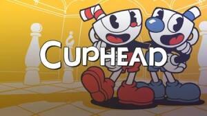 Cuphead (PC) | R$28