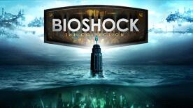 Bioshock | R$22