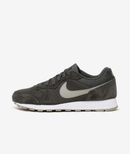 Tênis Nike MD Runner 2 Masculino | R$180
