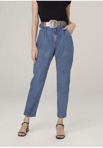 Compre 2 Jeans e ganhe 50% Off na segunda peça