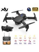 S167 5g zangão rc quadcopter com câmera 1080P | R$ 326