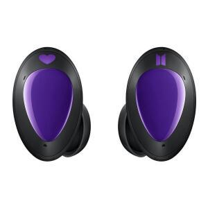 Galaxy Buds Plus BTS (10x SEM JUROS) | R$599