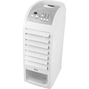 [CC Shoptime] Climatizador e Umidificador de Ar Philco Pcl1qf Quente e Frio com Timer 1500W - 110v |R$ 424