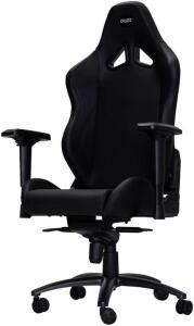 Cadeira Big Boss Dazz   R$1125