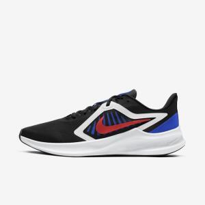 Tênis Nike Downshifter 10 | R$ 180