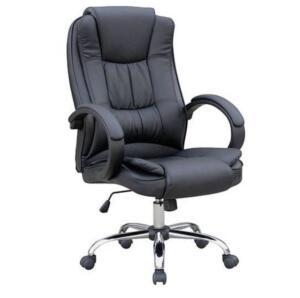 Cadeira Pelegrín pel-2043 presidente | R$ 499